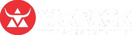 YAKPACK – The packadventure – lightweight bikebags Logo